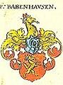 Wappen Bobenhausen.JPG