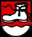 Wappen Brettheim.png