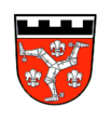 Coat of arms of Döhlau