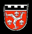 Wappen Döhlau.png