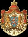 Wappen Deutsches Reich - Grossherzogtum Hessen 1.png