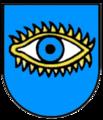 Wappen Erbstetten.png