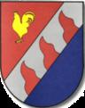 Wappen Feuerscheid.png