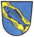 Wappen Fischbach.jpg