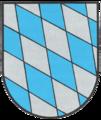 Wappen Gehrweiler.png