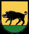 Wappen Haueneberstein.png