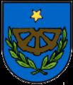 Wappen Herdern.png
