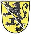 Wappen Herzogenaurach.jpg