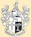 Wappen Keetmanshoop.jpg