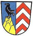 Wappen Kreis Halle.jpg
