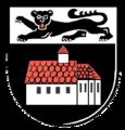 Wappen Kupferzell.png