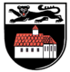 Coat of arms of Kupferzell