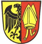 Wappen des Landkreises Aalen
