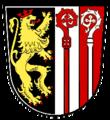 Wappen Landkreis Eschenbach.png