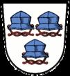 Coat of arms of Landshut