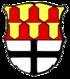 Wappen Möttingen.png