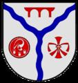 Wappen Minden.png