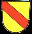 Wappen Neuenburg am Rhein.png
