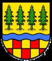 Wappen Oberreichenbach.png