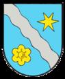 Wappen Offenbach-Hundheim.png