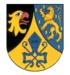 Wappen Osterspai.png