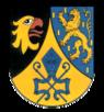 Wappen Osterspai.png
