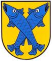 Wappen Ostharingen.png