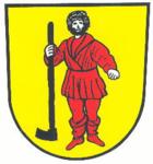 Pingelshagen