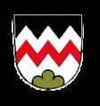 Wappen Rödelmaier.png