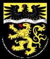 Wappen Reuschbach.png