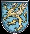 Wappen Rostock1.png