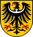 Wappen Schlesiens.png