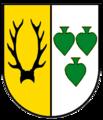 Wappen Stahringen.png