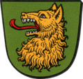 Wappen Steckenroth.png