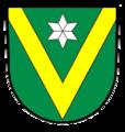 Wappen Untergimpern.png
