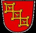 Wappen Wasenbach.png