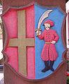 Wappen Wattenheim.jpg