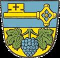 Wappen Weinsheim.png