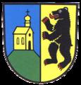 Wappen Wittnau Breisgau.png