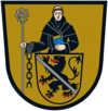 Coat of arms of Bad Sankt Leonhard im Lavanttal