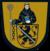 Wappen von Bad St. Leonhard