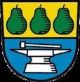 Wappen krauschwitz.png