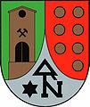 Wappen pracht.jpg