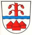Wappen von Dörfles-Esbach.png