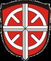 Wappen von Heidesheim.png
