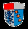 Wappen von Holzheim.png