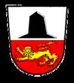 Wappen von Huessingen.png