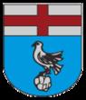 Wappen von Udler.png