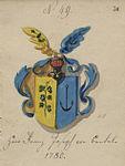 Wappenbuch RV 18Jh 30r Bentele.jpg