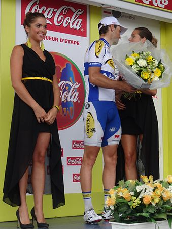Waremme - Tour de Wallonie, étape 4, 29 juillet 2014, arrivée (D04).JPG